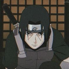 Itachi Uchiha, Naruto Shippuden, Boruto, Profile Pictures, Akatsuki, Steven Universe, Zero, Hate, Husband