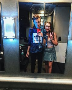 Esther n Jonah. Siblings Goals, Why Dont We Band, Jonah Marais, Zach Herron, Jack Avery, Shy Girls, Corbyn Besson, Charlie Puth, Our Girl