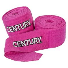 innovative design 02b20 39ac9 Protect your hands during your next workout with the Cotton Hand Wrap from  Century®. Wear during light sparring to support your wrists and protect  your ...