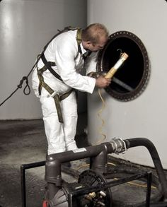 Oil storage tank removal services in cincinnati is full of quality info.