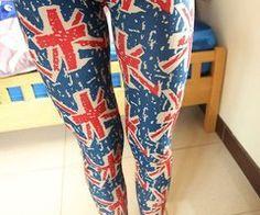 #British #tumodaurbana #tmu #leggins