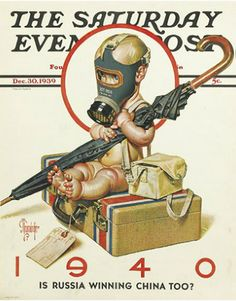Vintage Poster Auction, Swann Galleries NYC - Vintage And Flea ...