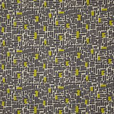 Buy John Lewis Bricks Fabric Online at johnlewis.com
