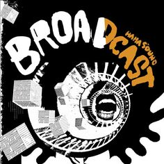 Broadcast - Lunch Hour Pops from Haha Sound, their second album released in 2003 by Warp Records. Lyrics : I wait on the stairs for a break in my mind Let th. Great Albums, Mini Albums, Vampire Film, Creative Thinking, Debut Album, Album Covers, Vinyl Records, Cover Art, Psychedelic