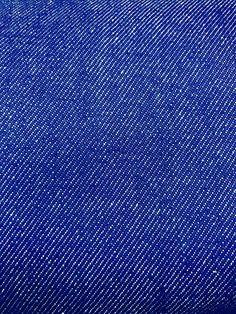 Upholstery Blue Denim slipcover fabric