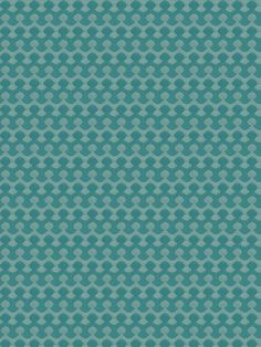 Turquoise global decorating fabric by Fabricut. Item 5101604. Free shipping on Fabricut products. Strictly first quality. Find thousands of patterns. Swatches available. Width 53 inches.