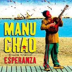 ....proxima estacion...Esperanza. because we are citizens of the world