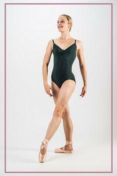 e8315b61c Mademoiselle Danse - French dancewear e-shop (MlleDanse) no Pinterest