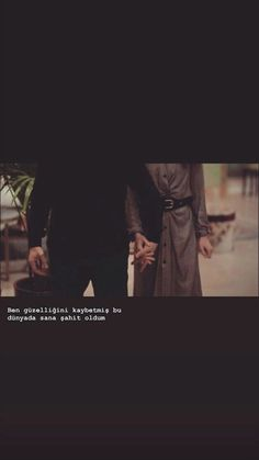 I witnessed you. I actually smothered my pops in my heart. At this moment he Strong Couple Quotes, Beautiful Couple Quotes, Strong Couples, Romantic Love Quotes, Cute Couples, Poetry Quotes, Book Quotes, Words Quotes, Muslim Love Quotes
