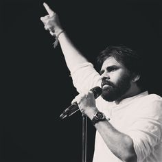 Pawan Kalyan Wallpapers, Latest Hd Wallpapers, Star Images, Hd Images, Revolution Poster, Background Pics, Power Star, Die Hard, Stuffing