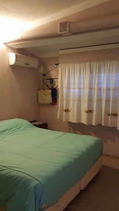 SIGMA PROPIEDADES Vende casa 3 dormitorios en Alpa Corral excelente ubicacion en Casas en Alquiler y Venta Río Cuarto