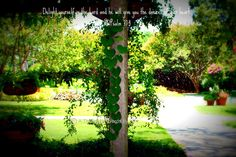 Psalm 37:4 #christianart #bibleverses #photography #heart #nature