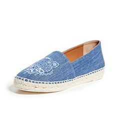 13241cf2346a The Cutest Summer Flats To Shop Now