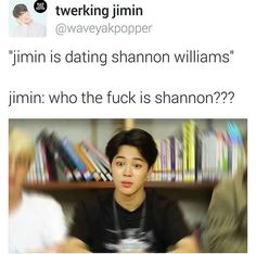 sexy-vagina-bts-jimin-dating-shannon-hidden