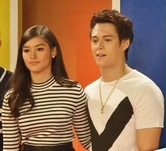LizQuen#7: Liza Soberano ♥ Enrique Gil - Protect Your Forever - Page 212 | Showbiz - Loveteams | PinoyExchange