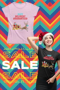 - $16.99 - In Stock - Color Options - Harry Potter Christmas, Shirt Sale, Great T Shirts, Branded T Shirts, Christmas Holidays, Fashion Brands, Boy Or Girl, Great Gifts, Boys