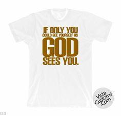 disney quoteNew Hot White T-Shirt