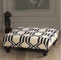http://tulipandturnip.blogspot.com/2011/08/diy-upholstered-ottomancoffee-table.html