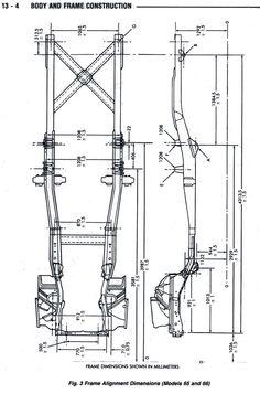 hose diagrams needed anyone? Jeep Cherokee Forum