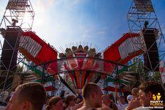 Free Festival 2015 Almere, #freefestival - (c) Annelies Webbe