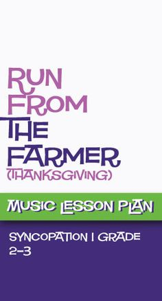 Playing the piano without having someone to teach you can be difficult. To learn the piano online can have its ups and downs. Elementary Music Lessons, Music Lessons For Kids, Music Lesson Plans, Free Lesson Plans, Piano Lessons, Thanksgiving Songs, Music Activities, Music Games, Fun Games