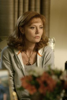 SHALL WE DANCE | Starring Susan Sarandon | watch clips now at miramax.com