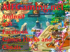 Fruit Warriors Unlimited Diamond Unlimited B.Diamond Unlimited Copper Unlimited Spirit Hack and Cheats http://aifgaming.net/fruit-warriors-unlimited-diamond-hack-cheats/
