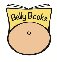 Come hear about the Belly Books excitement!  Reading to babies in utero is becoming a worldwide phenomenon!
