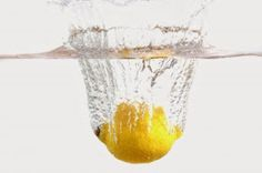 The start of a personal challenge to test the positive health effects of drinking warm lemon water every morning. Possible benefits are discussed. Lemon Water Benefits, Lemon Health Benefits, Drinking Warm Lemon Water, Smoothies, Diet Recipes, Healthy Recipes, Lemon Salt, Lemon Detox, Dairy Free Diet