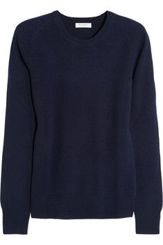 3b1840e437ae6 EQUIPMENT Sloane cashmere sweater Closet Basics