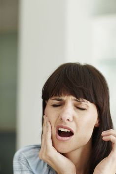 The Rare Disease that Causes Stabbing Facial Pains