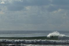 Cold Open | SURFER Magazine