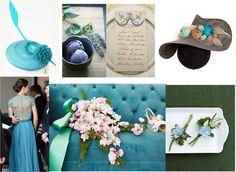 janetandschulz-tocados-azul-boda-novia-invitadas-juanaiyo-wedding-vintage+-41.png 1.508×1.104 píxeles