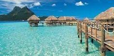 「パラワン島」の画像検索結果