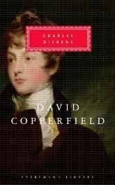 David Copperfield (Everyman's Library Classics) Hardcover ? 26 Sep 1991