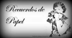 """Historia Urbana de Madrid: Recuerdos de papel. Bazar Orsolich, el """"todo a Cie..."""