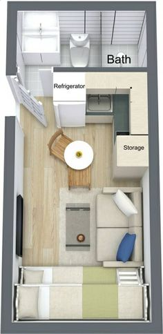 Plans Maison En Photos 2018 Image Description Container House – Stunning 87 Shipping Container House Plans Ideas Who Else Wants Simple Step-By-Step Plans To Design And Build A Container Home From Scratch? Shipping Container Home Designs, Container House Design, Tiny House Design, Shipping Containers, Hotel Container, Shipping Crates, Tiny Houses For Rent, Small House Plans, House Floor Plans