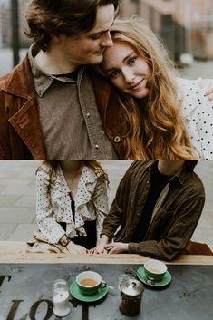 COUPLES SESSION IN MANCHESTER CITY. #ukcouplesphotographer #anniversaryphotographer