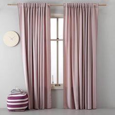Are you searching for a way to spruce up your bedroom window curtains? We have a pick of 40 bedroom curtain ideas waiting for you!
