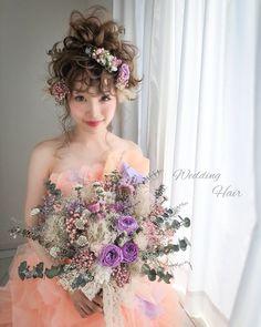 Girls Dresses, Flower Girl Dresses, Wedding Dresses, Fashion, Dresses Of Girls, Bridal Party Dresses, Wedding Gowns, Bridesmade Dresses, Fashion Styles