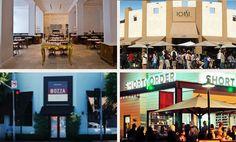LA's 11 Most Overrated Restaurants - a couple of surprises