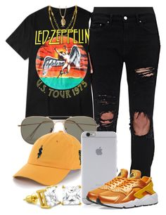 """""""Men 7