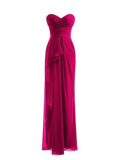 Wine Red Bridesmaid Dress, Long Bridesmaid Dress, Cheap Bridesmaid Dress, Chiffon Bridesmaid Dress, on Luulla Maternity Bridesmaid Dresses, Designer Bridesmaid Dresses, Prom Dresses, Formal Dresses, Bridesmaids, Chiffon Dresses, Sweetheart Prom Dress, Wedding Party Dresses, Dresser