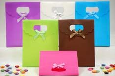Creative Packaging is North America's leading food, gift , party & retail packaging company for Business & Personal. Packaging Company, Retail Packaging, Grab Bags, Business, Creative, Party, Gifts, Fiesta Party, Favors