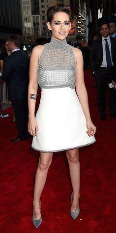 Hollywood Film Awards 2014: Kristen Stewart
