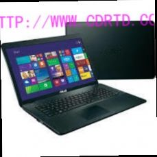 52.06$  Buy here - http://aliybz.worldwells.pw/go.php?t=32712038092 - Laptop Keyboard For ASUS E55 E55V E55VA E56 E56C E56CB BR Brazil Black
