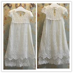 Find More Dresses Information about Hu sunshine wholesale new 2015 summer girls Fashion princess girls lace fly sleeve tulle princess dress  ,High Quality Dresses from Hu Sunshine Store on Aliexpress.com