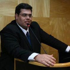 Marcus Barão
