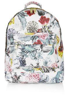 **Bloom Backpack by Mi-Pac