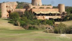 Sun City stretch tents Sun City, Recent Events, Tents, Mansions, House Styles, Gallery, Teepees, Manor Houses, Roof Rack